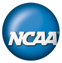 ncaa_logo_new