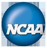 ncaa_logo_new
