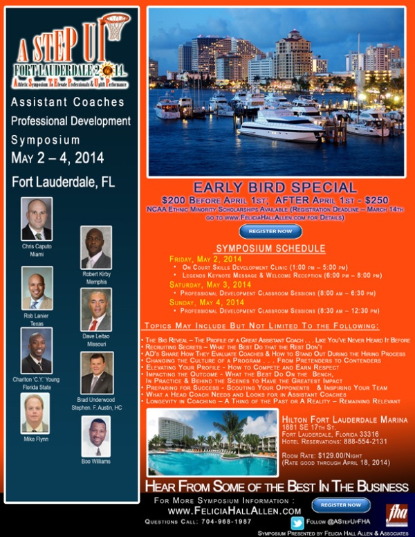 2014-MBB-Symposium