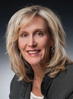Tina Langley