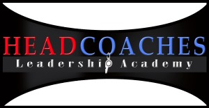HEADCOACHES-logo