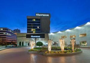 sheraton-atlanta-hotel